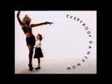 C+C Music Factory feat. Freedom Williams - Everybody Dance Now