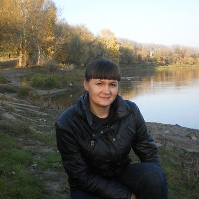 Светлана Жук, 28 июля 1983, Ровно, id71830253