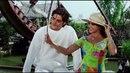 In Kadmon Ke Neeche Kya Kehna Preity Zinta Chandrachur Singh