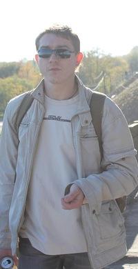 Станислав Соболь