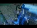 аниме: Final Fantasy VII / музыка: Grendei - Void Malign ( DoA Remix )