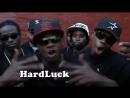Dj Kay Slay Feat. A-Mafia, Shoota, St. Laz, Hardluck, Cef Allah Lucky Don - Bang