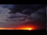 Alex M O R P H &amp Natalie Gioia Dreams Radio Edit A State of Trance 630 HD
