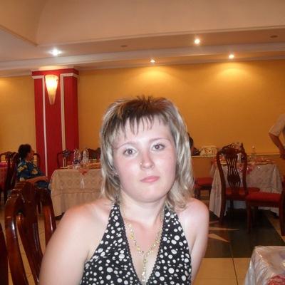 Мария Петрова-Косынцева, 29 июля , Добруш, id186659451