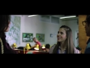 Gabriel - Solo Te Veo Video Oficial