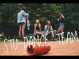 G-Eazy feat. A$AP Rocky &amp Cardi B - No Limit STU-DANCE TEAM Choreography by Diana Dukhanina