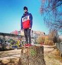Саша Суханов фото #15
