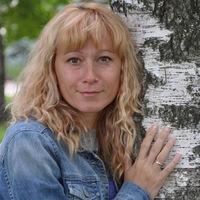 Ксения Костюк