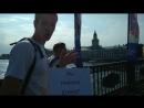 7 Пропаганда ЯнКо 5 в Санкт Петербурге Часть 2 Визитки