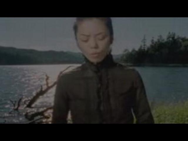 Chara James Iha – Boku Ni Utsushite