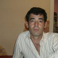 АрсланХоджамурадов