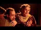 Римма Маркова в сериале Однажды в Одессе