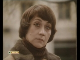 2) Аревик (2 серия) (1978, Арменфильм) (Софико Чиаурели, Армен Джигарханян)
