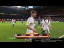 Сhelasea 0 1 Basel Goal Salah M. 0:1
