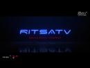 Ritsatv Online - live