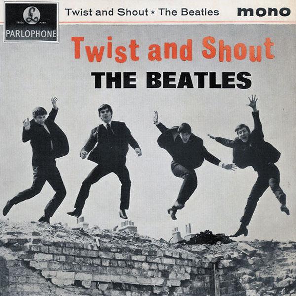 12 сентября 1963: