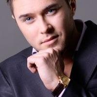 Максим Фёдоров, 9 августа 1992, Барнаул, id212898301