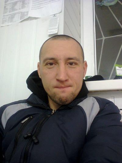 Руслан Кутлуев, 18 марта 1979, Челябинск, id223851396