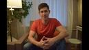 Важно говорить с аудиторией на одном языке Андрей Рудой Вестник Бури