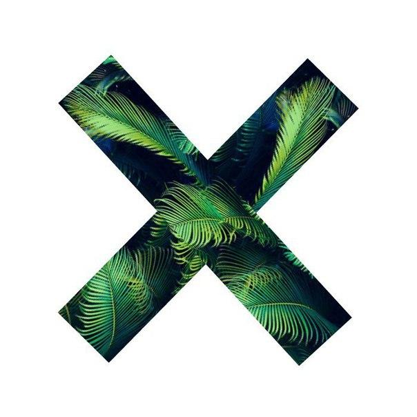 S-Type - Billboard (Lido Remix)