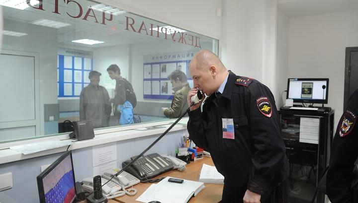 Вести.Ru: В Уфе трое полицейских всю ночь насиловали девушку-дознавателя