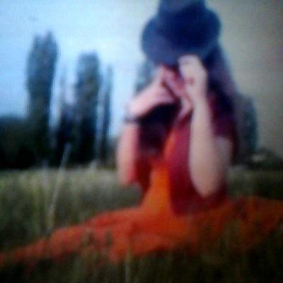 Фарида Адалова, 10 декабря 1982, Москва, id212414485