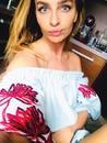 Екатерина Варнава фото #45
