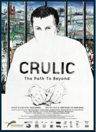 Crulic – The Path to Beyond