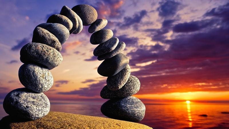Relaxation Music, Reiki Healing Music, Sleep Music, Meditation, Yoga, Spa, Zen, Study Music☯1924