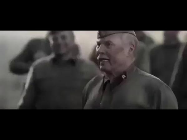 фильм СНАЙПЕР, военные русские фильмы, боевики