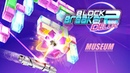 Block Breaker Deluxe 2 Walkthrough Museum 7 Java Mobile Game