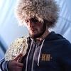 UFC RUSSIA
