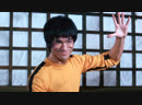 Game Of Death Revisited