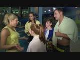 Богдан, Милана и Марьяна ищут родителей!