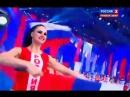 Денис Майданов,День России,12.06.14г,Кр.Пл