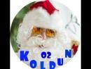 Стрим Koldun02