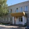 Саратовский областной колледж искусств (филиал)