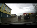 Potop_na_2_volzhskoy