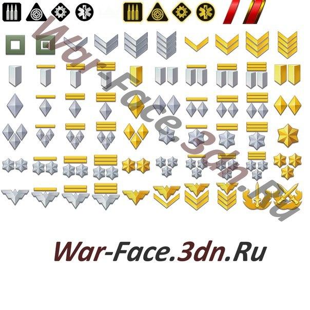 warface   Играем   ВКонтакте
