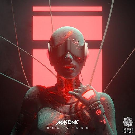 M4SONIC альбом New Order