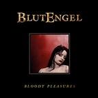 Blutengel альбом Bloody Pleasures