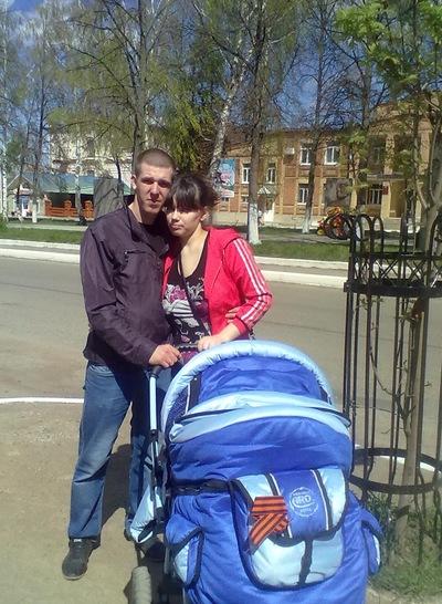 Роман Орлов, 20 июня , Чистополь, id137658684
