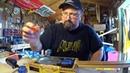 CIGAR BOX NATION TV - Cigar box guitar building tips, hacks and tools