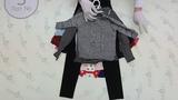 Aubainerie C&ampA Reserved CHILDRENS Autumn Winter 3,сток одежда оптом