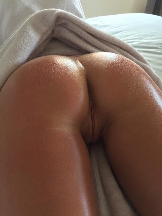 Blonde costume porn