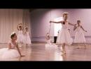 Отчетный концерт детского отделения Ballet Class   27.05.2018