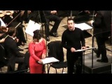 Costello - Perez - Duetto delle Ciliegie (Mascagni)