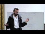 Математика экономистам. А. Савватеев (7)