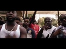 Famerica Kenny Man feat. Ralo - 50 Rounds Extendos