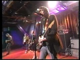 Sonic Youth -